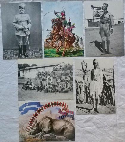 ( G&B ) Cartoline: Tiratura Limitata 1000 copie