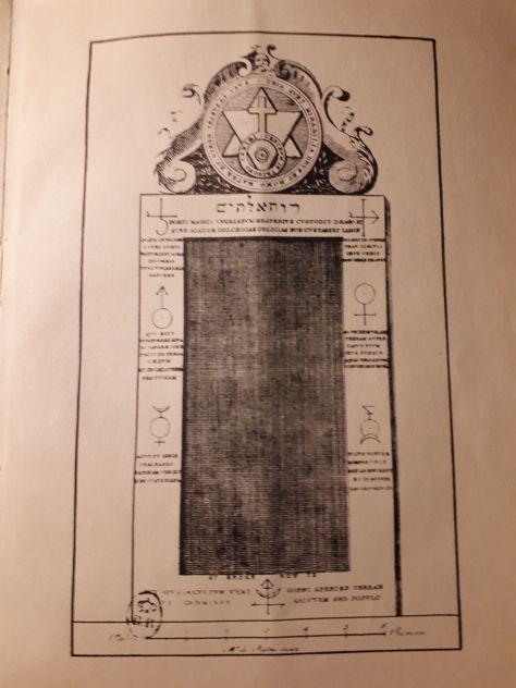 Giorgetti Saro ( Rituali e Talismani ) - Foto 2