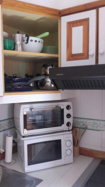 Appartamento a Tenerife - Foto 7
