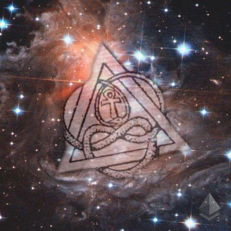 Giorgetti Saro. ( Studioso di Scienze Spirituali ) - Foto 2