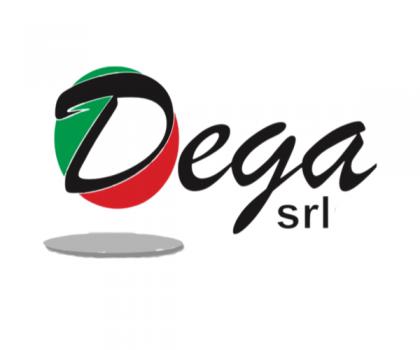 DEGA SRL