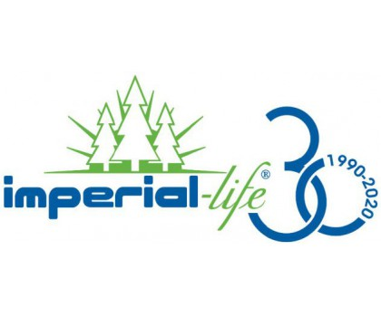 Imperial-Life S.r.l.