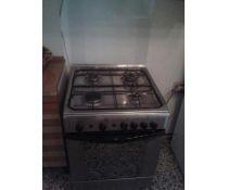 Cucine usate a Brescia, cucine componibili e mobili cucina a Brescia ...