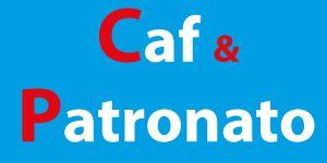 CAF Patronato