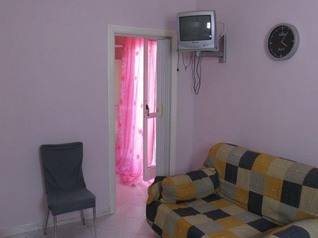 casa vacanze Margherita di Savoia - Foto 3