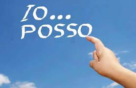 CORSO ON LINE DI AUTOSTIMA - MODENA