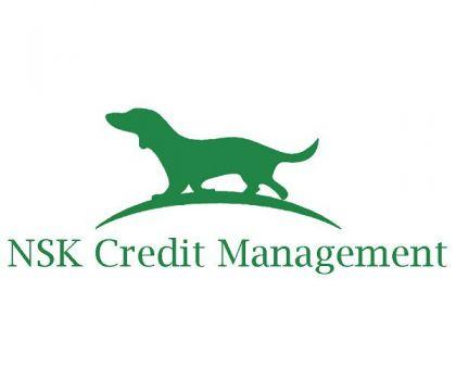 NSK CREDIT MANAGEMENT SRL -