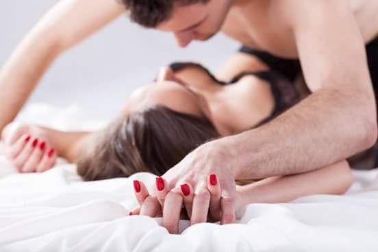 Regala il vero relax al tuo corpo ed alla tua mente........ - Foto 4