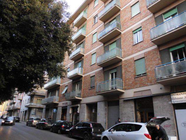 Appartamento ristrutturato semicentrale  aTerni