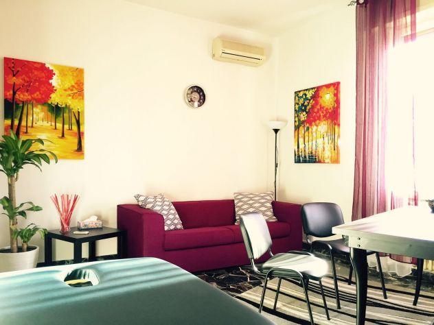 Stanza Ufficio Firenze : Affittasi stanza in studio professionale annunci firenze