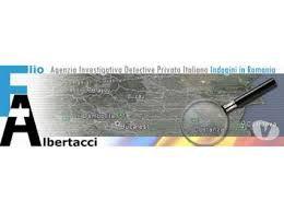 E.A.Investigazioni indagini private in Romania investigazioni Romania