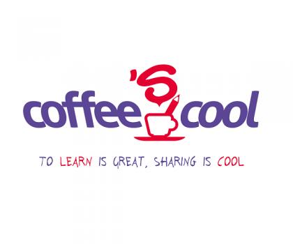 COFFEE'SCOOL