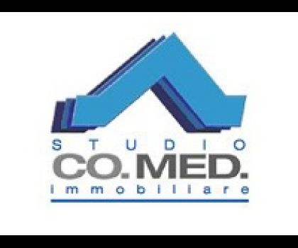 STUDIO CO.MED SRL