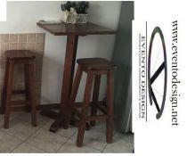 Arredamento a Palermo, mobili usati, arredamento casa a ...