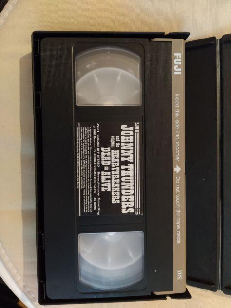 R65-  VHS cassette  - FILM/ALTRO - Foto 3