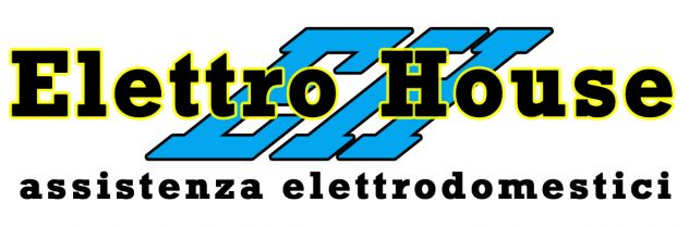 Tecnico riparatore elettrodomestici selezioniamo a Perugia e Terni
