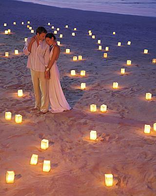 CORSO WEDDING PLANNER - MESSINA