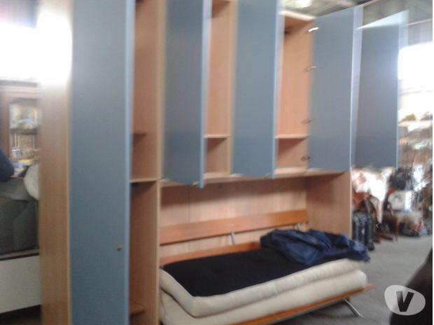 riparazioni e aggiusti mobili di casa - Foto 5