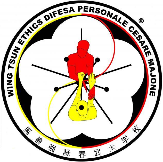 Difesa personale, Wing tsun Kung Fu, Escrima, Qi gong - Foto 2