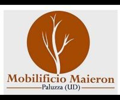MOBILIFICIO MAIERON ARREDI LOCALI -
