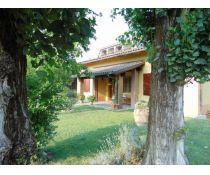 Piscina San Giovanni In Persiceto.Appartamento Con Piscina San Giovanni In Persiceto Appartamenti In