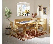 Cucine usate, cucine componibili e mobili cucina su Bakeca