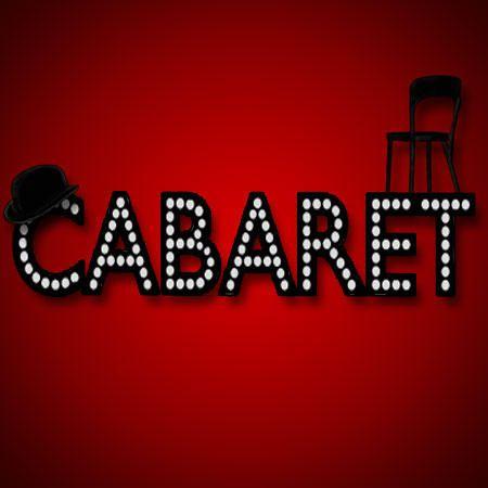 CABARET CAGLIARI - Foto 3