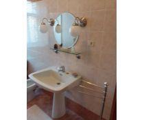 Specchiera Bagno con accessori - Annunci Torino