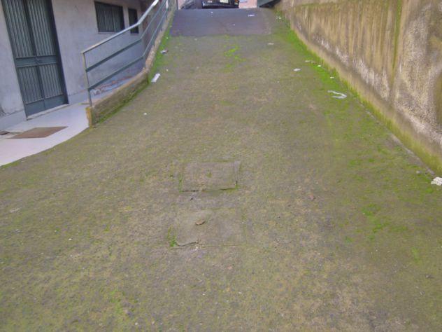 GARAGE-DEPOSITO 50 MQ CENTRALE BELPASSO - Foto 2