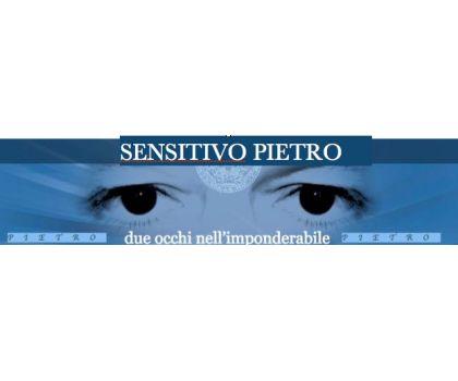 Sensitivo Pietro
