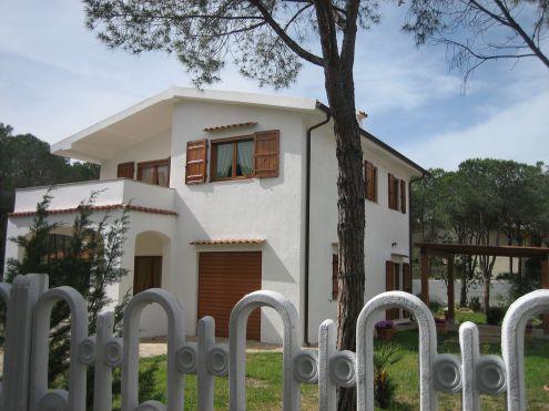 Cala Liberotto - Sardegna - Foto 4