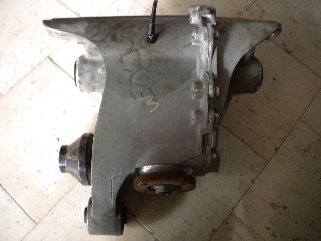 range rover sport 3000 del 2011 differenziale posteriore + albero tras - Foto 9