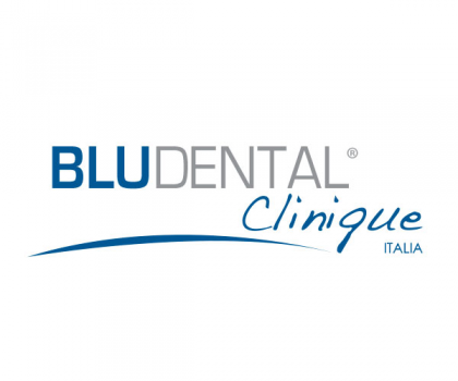 Bludental