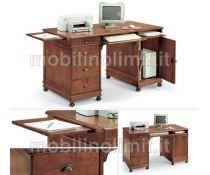 Mobili ufficio usati a bolzano arredo casa mobili usati a bolzano su bakeca - Mobiletto portatelefono ikea ...
