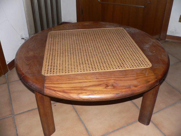 Vendo Tavolino Da Salotto.Vendo Tavolini Da Salotto Nuovi Annunci Bergamo