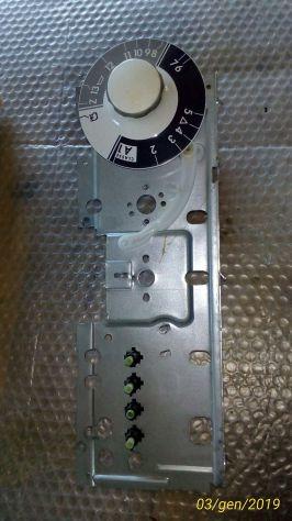 zerowatt lavatrice ricambi  Lavatrice Zerowatt Hoover Ricambi - Annunci Grosseto