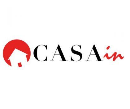 CASAIN  -