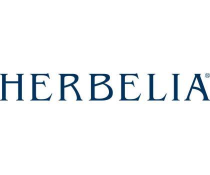 HERBELIA