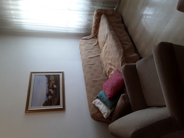 Comodo appartamento per studenti - Foto 6
