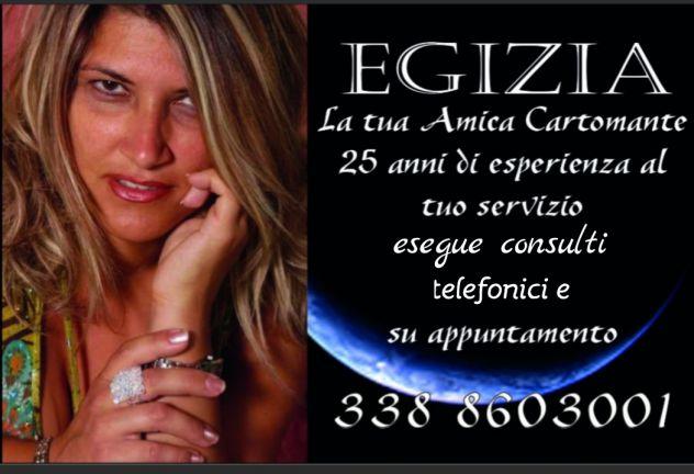 a mulher mais procurada da amrica trailer massagens de relaxamento aveiro classificadosx port centros de massagens com pecado