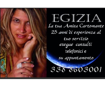 Studio EGIZIA