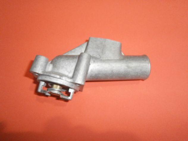 Termostato Fiat 124 sport coupe' 1.400 1.600 1.800cc NUOVO Thermostat fiat 124 - Foto 3