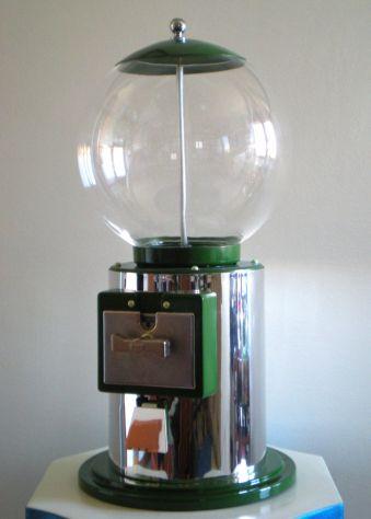 LAMPADE VINTAGE - Foto 2