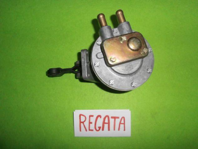 Depressore servofreno Fiat ritmo regata diesel NUOVO BCD - Foto 7