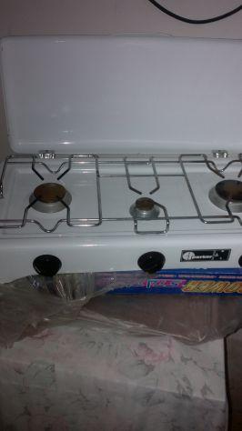 vendo cucina - Foto 2