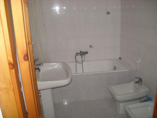 castro marina palazzina 4 appartamenti - Foto 7