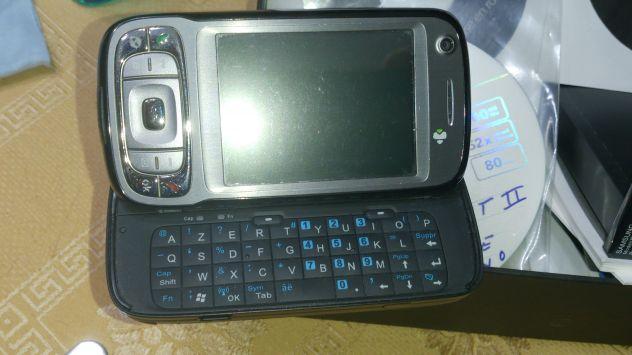 Smartphone HTC Tynt 2 in ottime condizioni - Foto 2