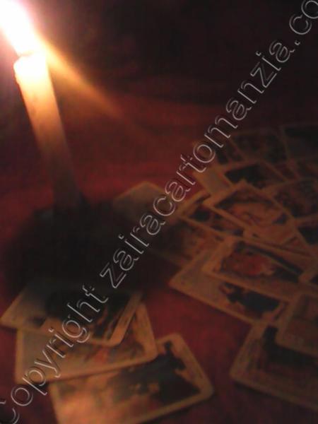 ESOTERISTA di ALTA MAGIA, Potenti Rituali 'Amore, Lavoro, Successo) - Foto 2