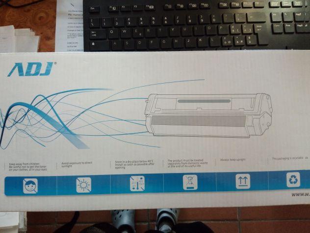 Toner per stampante Samsung ML-1610 - Foto 2