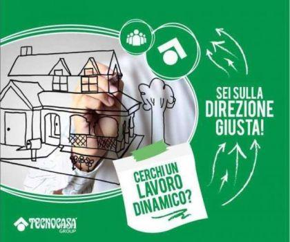 Studio Mariano S.a.s.